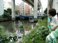 09竪川水門と両国橋_01