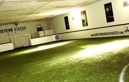 indoor_soccer
