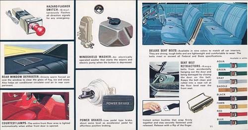 1965ChevyAccPage011
