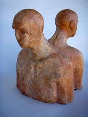 Pareja (Couple)