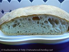 5-Minuten-Brot 011