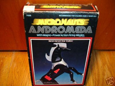 micronauts_andromeda.jpg