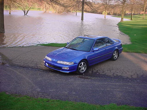 1992 Acura Integra-3
