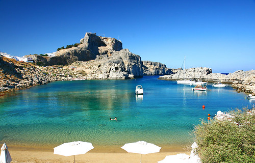 2249944193 aed8bc58b8 - Islands in Greece