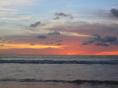 phuket_dusk0 (6)