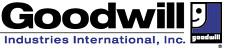 company_logo.gif