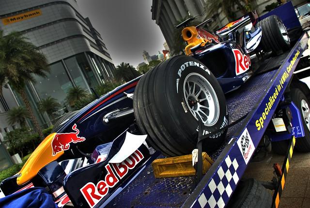 September 2011 – Singapore Playground