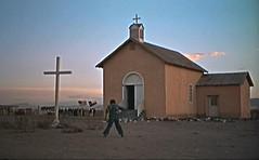 reata chapel