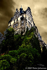 Sigmaringen (Bumbus) Tags: castle photoshop germany fabulous autofocus wow1 wow2 wow3 wow4 sigmaringen wow5 schlos frameit flickrcolour mywinners roseawards qualitypixels artedellafoto heritagesite411 doubleniceshot tripleniceshot mygearandmepremium mygearandmebronze mygearandmesilver mygearandmegold mygearandmeplatinum mygearandmediamond rememberthatmomentlevel4 rememberthatmomentlevel1 rememberthatmomentlevel2 rememberthatmomentlevel3 frameitlevel3 frameitlevel2 frameitlevel4