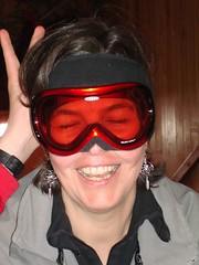 DSC00295 (jervee) Tags: frankrijk vens lesmenuires wintersport2008