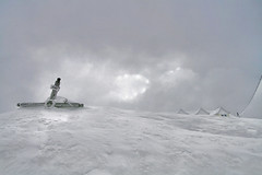 Extreme (Imapix) Tags: winter snow photo photographie extreme snowstorm neige inri charlevoix tempte congre imapixphotography gatanbourquephotography