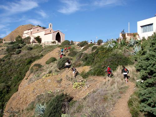Trail Off MTC la Ciotat (14)
