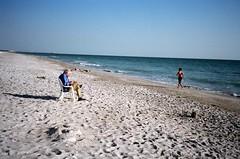 LBK beach photos