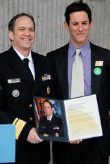 U.S. Surgeon General rides in Portland-14.jpg