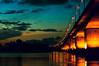 Sultan Mahmud Bridge  Kuala Terengganu  DSC 0810