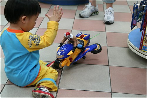 2008清明(玩具店)31