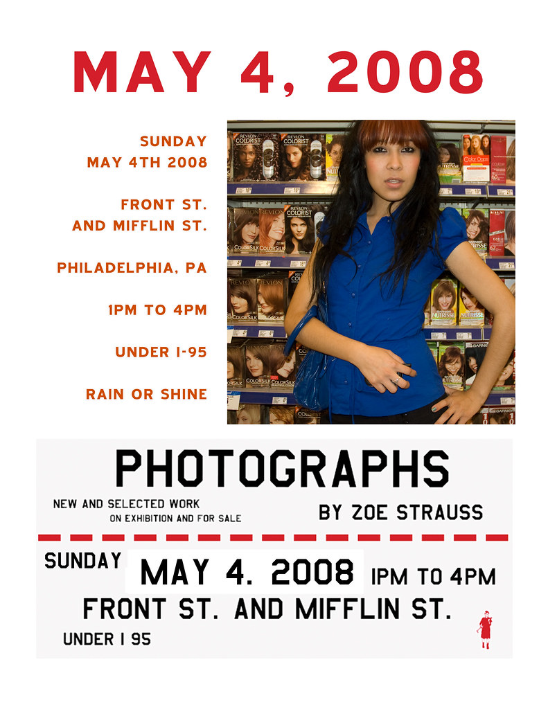 95 2008 may 4 flyer for print hair color