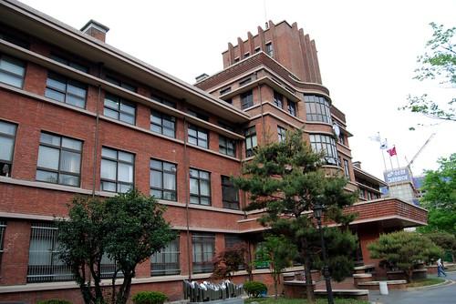 Kyungpook National University School of Medicine