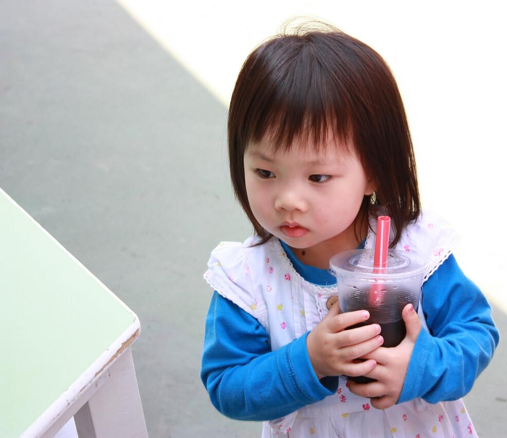 kid_0016.png