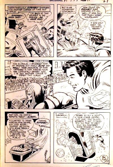 superboy177_pg27_anderson.JPG