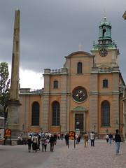 DSC03842 (Zouave) Tags: stockholm scandinavia estocolmo escandinavia