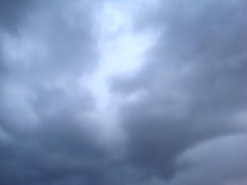 gökyüzü resmleri