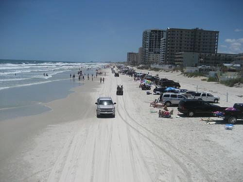 daytona beach fl spring break. Daytona Beach