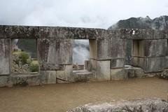 Machu Picchu 155