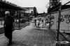 (formwandlah) Tags: kaiserslautern street photography streetphotography shadow shadows schatten dark noir gloomy strange urban city mysterious mysteriös melancholic melancholisch sureal bizarr skurril abstrakt abstract darkness light puppen bw blackwhite black white sw monochrom high contrast pentax formwandlah thorsten prinz einfarbig surreal sony rx 100 ii graffiti graffity architecture architektur finsternis dramatic düster outdoor minimalismus schärfentiefe sad sadness fear paranoia pain schmerz life sorrow finster loneliness einsamkeit solitude textur rund kreis streetart depression melancholy melancholia melancholie decline decay