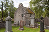 Dunlichity churchyard gatehouse (The Poss) Tags: graveyard 350d churchyard 2009 gatehouse dunlichity sigtz nh6532