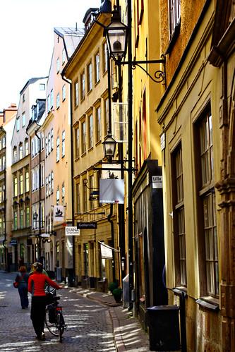stockholm 139