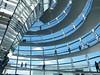 (sfocatofra) Tags: berlin cielo cupola fiatlux specchi reichstad sfocatofra