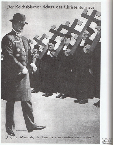 reichsbishop_drills_christendom