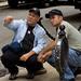 ajkane_090821_chicago-street-musicians_005