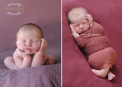 Little Peanut! (Christina Dooley Photography) Tags: denver kidphotographer familyphotographer babyphotographer childrensphotographer maternityphotographer newbornphotographer highschoolseniorphotographer christinadooleyphotography