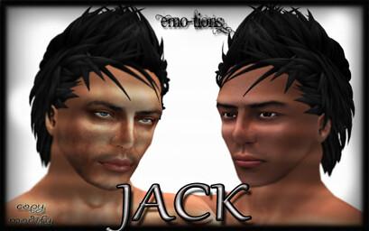 JACKGG
