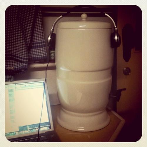 wk3 groovin waterfilter
