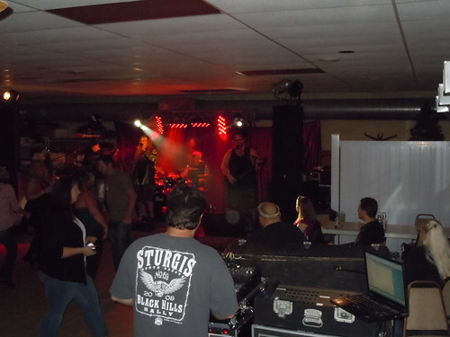 05-28-11 Division Nine @ Bonfire Bar, Litchfield, MN 072