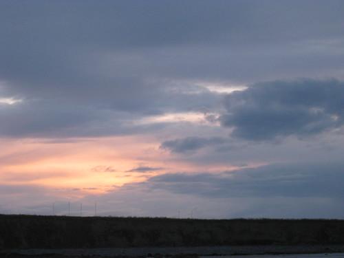 2011 06 09 Balbriggan Ireland 018