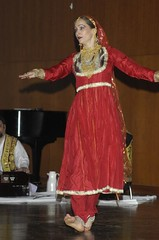 Noor-Wodjouatt-Ensemble-8 (Seton Hall University) Tags: ensemble noor wodjouatt