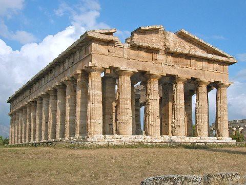 Greece flickr photo