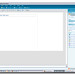 Windows Live Writer 02