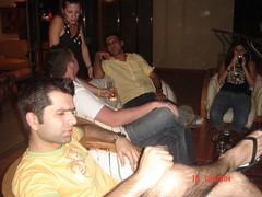 DSC01008 (daanishc) Tags: do noor khaleds
