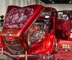 20070902-IMG_5850 (patrickMphotography) Tags: cars lowrider carshow customcars canon30d 24105l