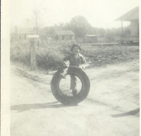 1950circa_cecil_henry_savannah