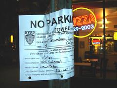 noparking_lawandorder