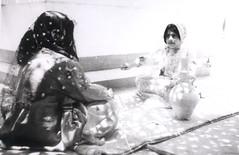 Tak ya Jot (khajehpoor) Tags: old game rosta گراش gerash روستايي بازي rostaii محمدحسن