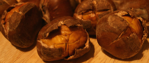 Chestnuts 4