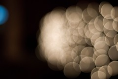 Scales of Light (benrobertsabq) Tags: newmexico albuquerque abq nm streetfair nobhillshopandstroll2007