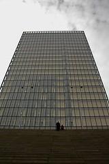 BNF (mar_kra3) Tags: urban paris architecture bnf